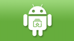 Android SDK 上手指南