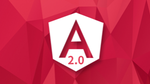 Angular2 教程