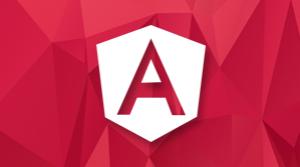 AngularJS 教程