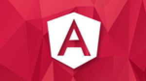 Angular9 中文教程