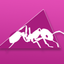 Apache Ant 教程
