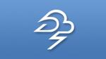 Apache Storm 教程
