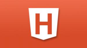 HBuilder 使用教程
