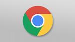 Chrome 開發工具指南