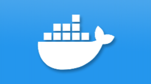 Docker 教程