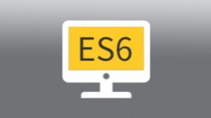 ES6 中文教程