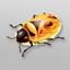 Firebug 教程