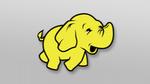 Hadoop 教程