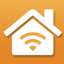 HomeKit App 的開發指南