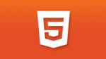 HTML5 教程