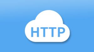 HTTP 教程