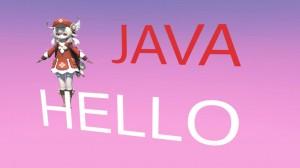 Java入門指南