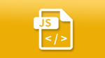 JavaScript 和 HTML DOM 參考手冊