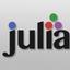 Julia 教程