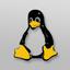 Linux 教程