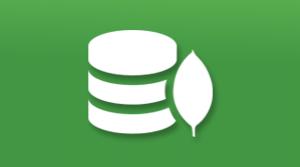 MongoDB 教程
