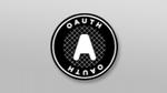 OAuth 2.0 系列教程