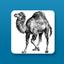 Perl 教程