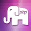 PHP 教程