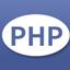 PHP開發編碼規范