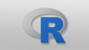 R語言 教程