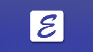 React EasyUI 教程