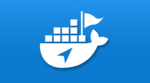 Docker 從入門到實踐