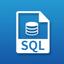 SQL 教程