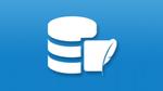 SQLite 教程