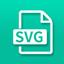 SVG 教程