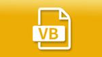VBScript 教程