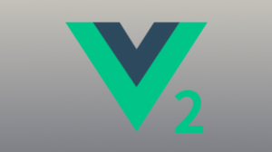 Vue.js 2.0 教程