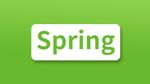 Spring 教程