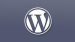 WordPress 教程