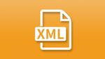 XML 教程