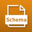 XML Schema 教程