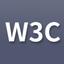W3C 標準教程