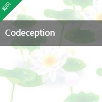 Codeception