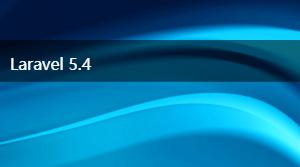Laravel 5 4_w3cschool