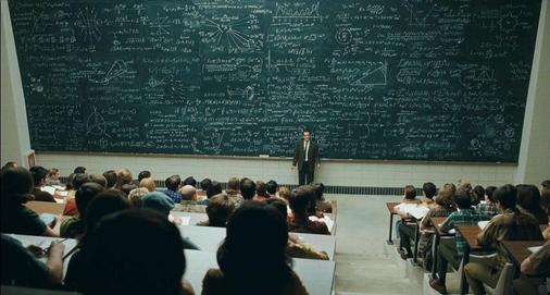 程序员经典考试题目