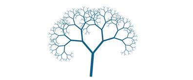 自己跳舞的树