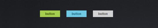 css按钮