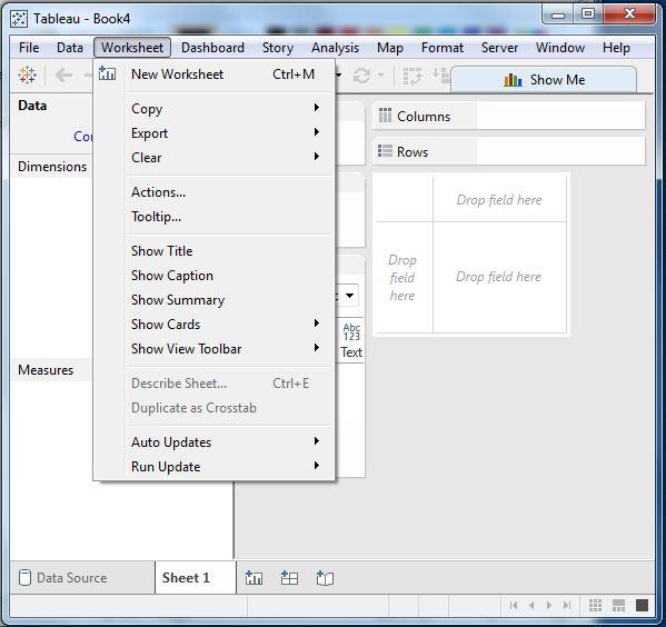 3_worksheet_menu.jpg