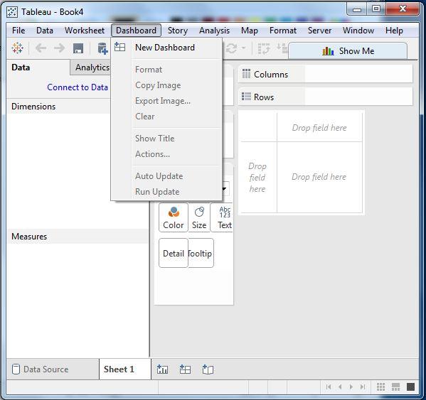 4_dashboard_menu.jpg