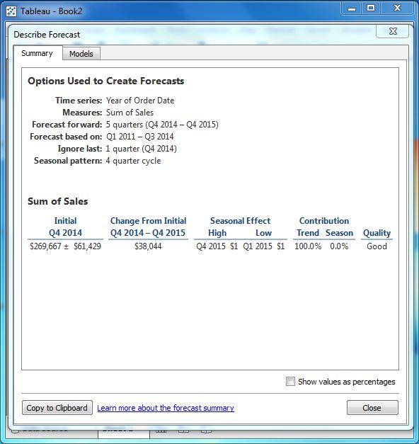 forecast_4.jpg