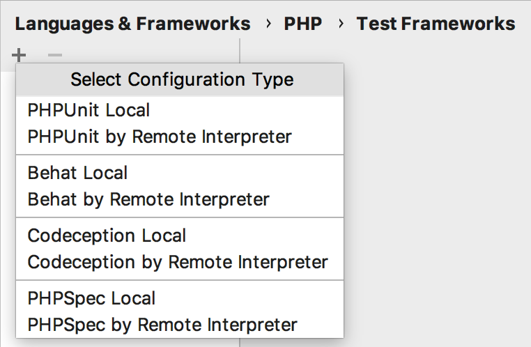ps_settings_php_test_frameworks.png