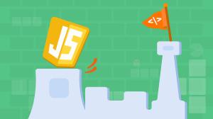 JavaScript基础实战