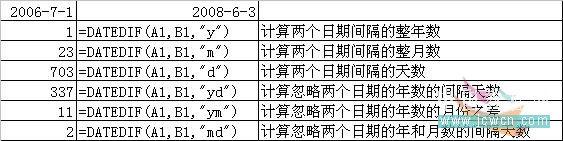 20070627_fc16c9a5e86204af0299rqtbcp1jaius[1].jpg