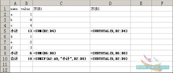20070731_57bc28531a9dc70decd8wy93eztzbfy3[1].jpg