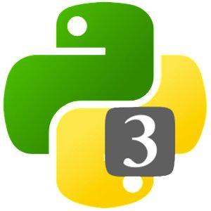 Python3 基本数据类型